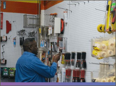 Entrepreneurship & Economic Opportunity Report