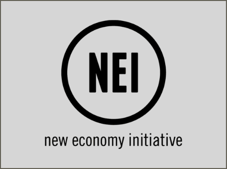 NEI Policy Influences and Opportunities