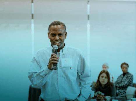 Neighborhood Business Initiative Case Study