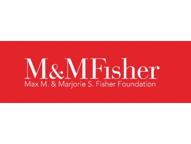 Fisher Foundation