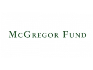 McGregor Fund
