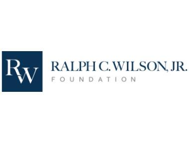 Ralph C. Wilson, JR.