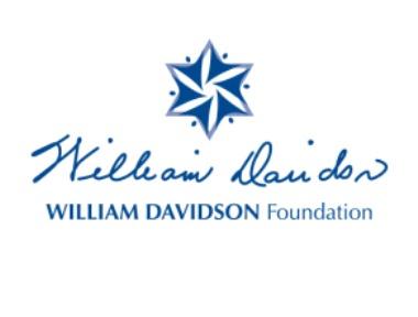 William Davidson Foundation